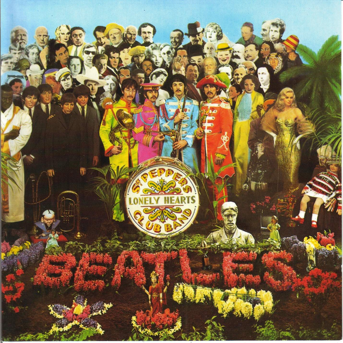 beatles-sgt-peppers-lonely-heart-club-band-primeraaaa1.jpg